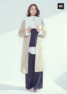 Sooyoung, Yoona Snsd, Kpop Fashion, Korean Fashion, Fashion Outfits, Womens Fashion, South Korean Girls, Korean Girl Groups, Yuri