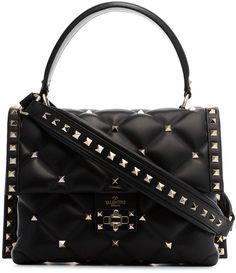 d94959a34c 258 Best Bags images