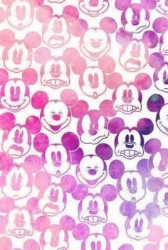 Read Wallpapers from the story Fotos Para Tela Do Seu Celular/ABERTO by Sexytaekookv (𝙶𝙰𝚃𝙸𝙽𝙷𝙰) with reads. Mickey Mouse Background, Wallpaper Do Mickey Mouse, Disney Background, Emoji Wallpaper, Disney Wallpaper, Cool Wallpaper, Pattern Wallpaper, Wallpaper Ideas, Cute Backgrounds