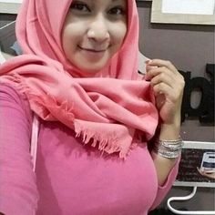 Hijabs Jilboobs Sange Jilbobs Enak Jilbab Hijabers Hijabstyle Seksi