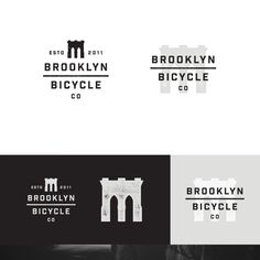 Hire freelance -New York Lifestyle Brand Needs to Update Logo by thisisremedy