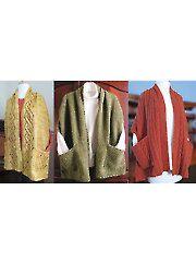 Readers Wrap Knitting Pattern : Knitting patterns on Pinterest Knit Patterns, Free Knitting and Knitting