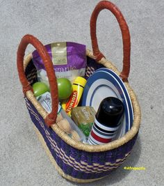 Pin by sharon harris on baskets pinterest queensland australia picnic1 negle Image collections