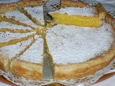 Flan, Sweet Pie, Coco, Recipies, Deserts, Food And Drink, Pudding, Sweets, Bread