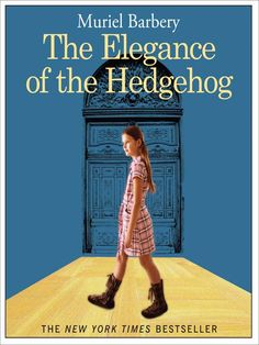 Philosophy professor writes a book. Guess which school it falls into? Hint: She's French. Existentialism! Great book, will make you cry.