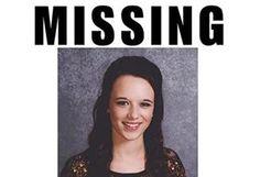 Alpena girl missing five days, community holding vigil | Local  - Home