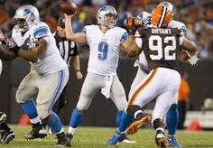 Football. Auburn in the NFL - Preseason Week 3