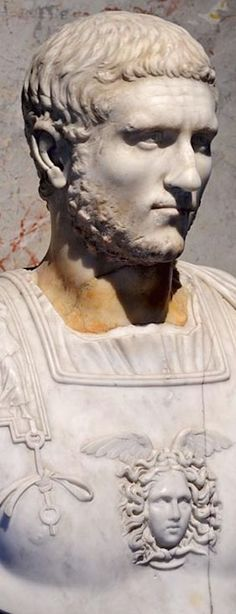 Ancient Rome, Ancient Art, Ancient History, Roman Sculpture, Sculpture Art, Roman History, Art History, Fall Of Constantinople, Art Romain