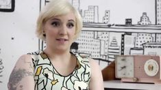 Lena Dunham, Jack Antonoff end relationship - Social News XYZ