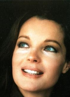 Google Image Result for http://images5.fanpop.com/image/photos/30900000/Romy-romy-schneider-30989877-416-581.jpg