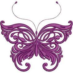 BIN_ButterflyInFlight400