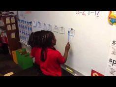 Whole brain teaching videos