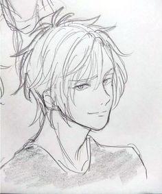 Pin on Anime / Manga / Art Anime Drawings Sketches, Cool Art Drawings, Anime Sketch, Body Drawing, Manga Drawing, Sasuke Drawing, Anime Poses Reference, Estilo Anime, Art Poses