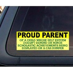 I Dont Run Oval Decal Bumper Sticker Window By JayEngraving - Car decals and bumper stickers