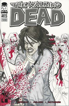 cover images in Volume 17: Something To Fear which include Issue 97, Issue 98, Issue 99, Issue 100, Issue 101, and Issue 102.