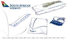 Packaging design. www.fusiondesign.co.za