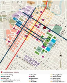 Downtown-Houston-Map.mediumthumb.jpg (485×600)