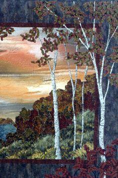 Gallery: October Sky
