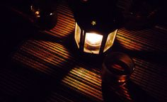 Thiền tra