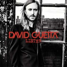 New #workout music from David Guetta - Dangerous now available on GymDJ #fitties #fitfam #fitfluential