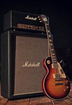Guitar Logo, Guitar Art, Music Guitar, Cool Guitar, Acoustic Guitar, Guitar Chords, Gibson Sg Standard, Les Paul Standard, Les Paul Custom