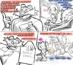 well i'm sorry if its a bit difficult to read.. i did this in a hurry…(i'm drawing other comic projects..)…. X3 but hope u like it..