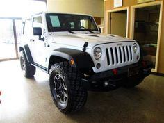 Image result for gray jeep wrangler unlimited with girl