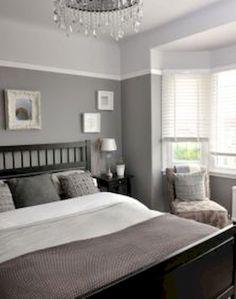 Cool 70 Incredible Master Bedroom Interior Designs https://homearchite.com/2017/08/24/70-incredible-master-bedroom-interior-designs/