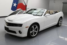 Awesome Chevrolet 2017: 2011 Chevrolet Camaro SS Convertible 2-Door 2011 CHEVY CAMARO 2SS RS CONVERTIBLE LEATHER HUD 55K MI #207999 Texas Direct Check more at https://24auto.ga/2017/chevrolet-2017-2011-chevrolet-camaro-ss-convertible-2-door-2011-chevy-camaro-2ss-rs-convertible-leather-hud-55k-mi-207999-texas-direct-2/