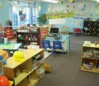 awesome cheap preschool and kindergarten classroom layout design ideas - Designing A Home Preschool Room