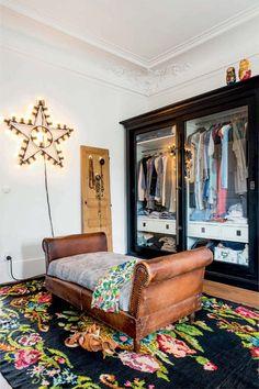 27 Ideas For Boho Closet Decor Dressing Rooms Decor, Furniture, Room, Home, Cool Rooms, Home Deco, Closet Decor, Bedroom Decor, Interior Design Living Room