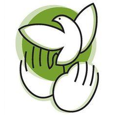Árboles y micromensajes para el Domingo Mundial por la Paz