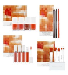 Sephora + Pantone Universe: Color of the Year