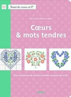 Coeurs & Mots Tendre