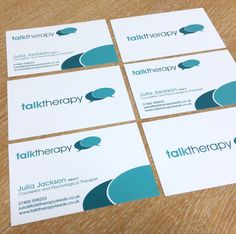 Ls1 print ls1print on pinterest we are a printers in leeds offering affordable printing in leeds full range of printed products from leaflets business cards letterheads reheart Choice Image