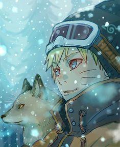 Naruto Uzumaki, by Pixiv Id 5697311 Anime Naruto, Sasuke X Naruto, Naruto Comic, Naruto Shippuden Anime, Naruto Art, Anime Guys, Manga Anime, Sasunaru, Naruhina
