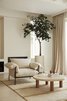 Home Decor Inspiration .Home Decor Inspiration Home Living Room, Living Room Designs, Living Room Decor, Minimalist Living Room Furniture, Modern Minimalist Living Room, Decor Room, Minimalist Decor, Bedroom Decor, Wall Decor