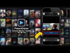 33 Best No Jailbreak Apps for iOS images in 2017 | App, Apps