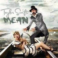 Taylor Swift Mean by MoniiStyless on SoundCloud