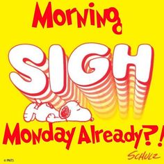 Burger King Logo, Cereal, Snoopy, Logos, Peanuts Gang, Mondays, Woodstock, Logo, Breakfast Cereal