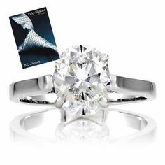 1000+ Images About Fifty Shades Of Grey My Dream Cast On. Floral Motif Engagement Rings. Simple Country Wedding Wedding Rings. Sliver Wedding Rings. 2 Carat Rectangular Diamond Rings. Enhancer Wedding Rings. Oval Shaped Rings. Rapper Rings. Ceremony Rings