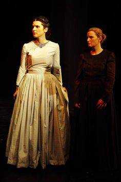 Costume Designer: Stavroula Spyrou   / -Crime and Punishment- by Fyodor Dostoyevsky    /   Theatrical Show (July 2016)     Theatre: Vafion   /     https://www.facebook.com/stavroulaP.spyrou