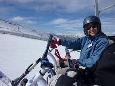 Skiing in NZ doesn't get better than skiing and snowboarding Wanaka near Queenstown. Find ski packages, snow reports & lift passes for Wanaka Ski Fields. Snowboarding, Skiing, Ski Packages, Lake Wanaka, Holiday Time, Time Out, New Zealand, Ski Resorts, Vacations