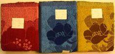Finlayson towels