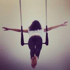 Fly with me Aerial Dance, Aerial Hoop, Aerial Arts, Aerial Silks, Pilates Reformer, Vinyasa Yoga, Bodies, Under Armour, Sport