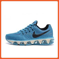 arrives f9a7b 650d2 Buy 2016 Nike Air Max Tailwind 8 Print Sneakers Light Blue Black White  Womens Running Shoes Online 805942 400 Cheap To Buy from Reliable 2016 Nike  Air Max ...