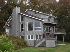 sullivan county real estate - Catskill4Sale Sullivan County NY Real Estate