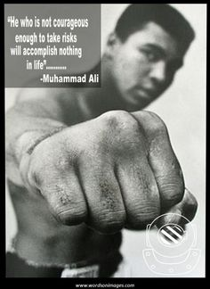 famous quote by athletes   Famous athletes quotes - Collection Of Inspiring Quotes, Sayings ...