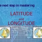 This 21 slide Power Point Lesson on Latitude and Longitude is part of a comprehensive lesson that coordinates with a worksheet packet.  The Present...