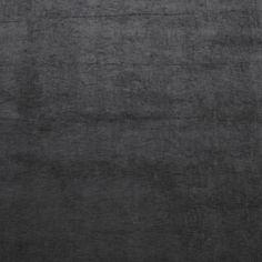 31 Best Fabric Images Curtain Fabric Fabric Sofa Velvet